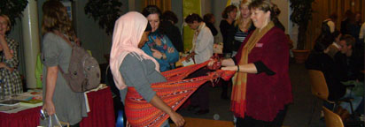 Welkom Bij Doula Werkt Zwangerschapsbegeleiding